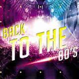 BACK TO THE 80'S avec Jeremy Koven (épisode 8)