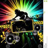 DJ-CJ - Tech House set