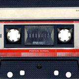 DJ Ced & DJ DavidM@ ReTro 04.10.05