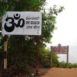 Goa Trance classix 93/98 2nd chapter