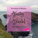 Tasty Travel: Northern Ireland