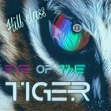 Eye of the tiger - Hill class