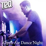 Open Air Dance Night 2