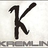 Kremlin - On The Top Of The World (1999) CD1