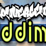 DJ PLEASE LIVE SET FOR CONVERGENT RIDDIMS