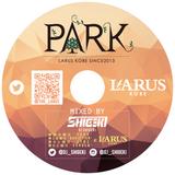 PARK -Promotion Mix 2-