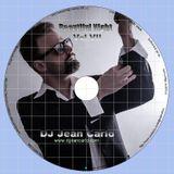Set Mix DJ Jean Carlo @ Beautiful Night Vol VII