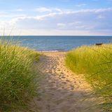 Gothenburg112 Mixtape-Keep On Walking(Summer Breeze Mix)