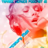 Trance Heaven  Podcast 10 - Mercenary Man and Raj El' Rey