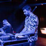 Territroy Live at SonarDôme 2018