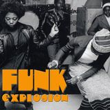 Funk-Explosion-Mix-01