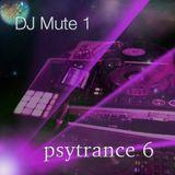 2RM - Psytrance 6