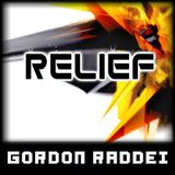 Relief (Original Mix)