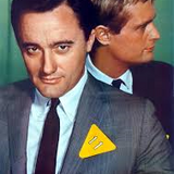 Galaxy Moonbeam Night Site - Show 156: Spy TV Shows of the 1960s plus, We Take the Gold!