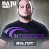 NATU Pres. Interstate Episode 036
