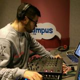 Mortem @ Sety Didżejskie [Radio Kampus 9.01.2015]