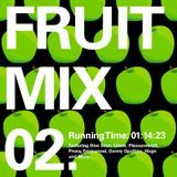 Fruit Mix 02.