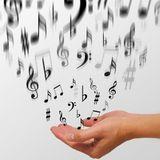 Music Is Wonderful Ex Edition