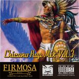 FIRMOSA MIX VOL3