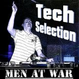 Tech Selection 072 (February 2014)