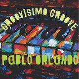 Groovísimo Groove! - 1