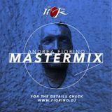 Mastermix with Andrea Fiorino - 17th Janaury 2019