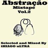 Abstração Mixtape Vol.2 (2014)