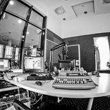 Sicko Disko Radioshow, 27.12.2014.
