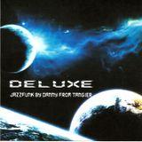 DeLuxe (JazzFunk)