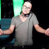 Podcast Trance -Trance For life (DJ Thiện Hí)