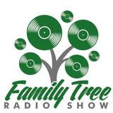 Family Tree Radio Show presents the National Programme from London with Bronco Fly #FTRS30