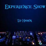 Experience Show#4 - Hamin