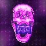 My Purple Nightmare Mix