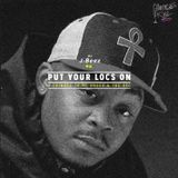 Put Your Locs On: A Tribute to MC Breed & The DFC (Remastered)