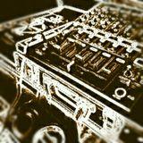 // DJ SET 2013 //