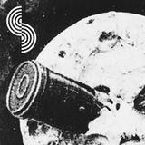 Rocket Recordings 14_02_16