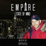 #EmpireStateOfMind - The Sound of New York (Hip Hop & RnB) Tweet @DJBlighty