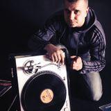 DJ Beattraax - Dance Extravaganzza vol.1
