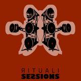 Rituali Sessions vol.1 Paolo Spaccamonti, 13/02/2017