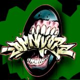Phil G and Nite Boogie - Omnivorz | Exxxtended special edition Mixxx by Prof Knowby
