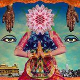 Radarshan - Space Dub Trip  Mix