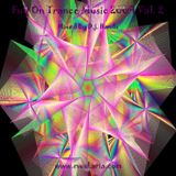 Full On Trance 2009 Vol. 2 - Mixed By D.j. Hands (Muskaria)
