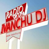 RELAXING PEOPLE SESSION - IVANCHU DJ