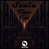 Sonic Fine Cut #140 ep.12
