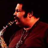 Cannonball Adderley - Tribute