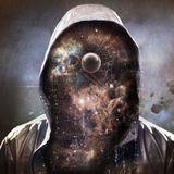 Neurotrancemitter - Mindhunter
