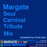 Margate Soul Carnival Tribute Mix