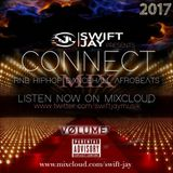 CONNECT MIX VOL.1 Swift Jay 2017