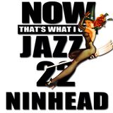 Now That's What I Call Jazz! 22