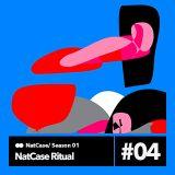 NatCase Ritual #1.04 for Paranoise Radio (10.mar.17)